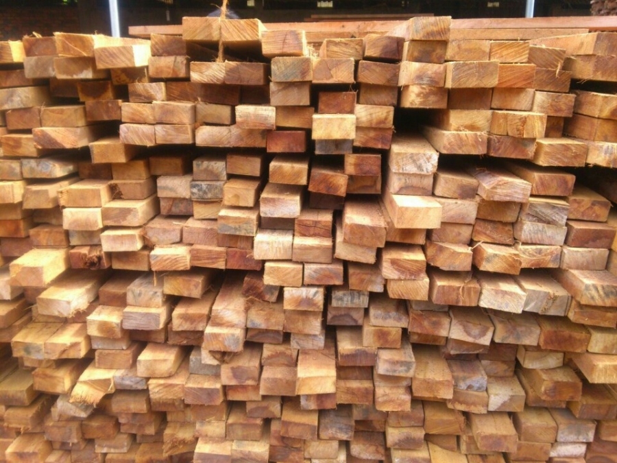 vận chuyển gỗ thành phẩm